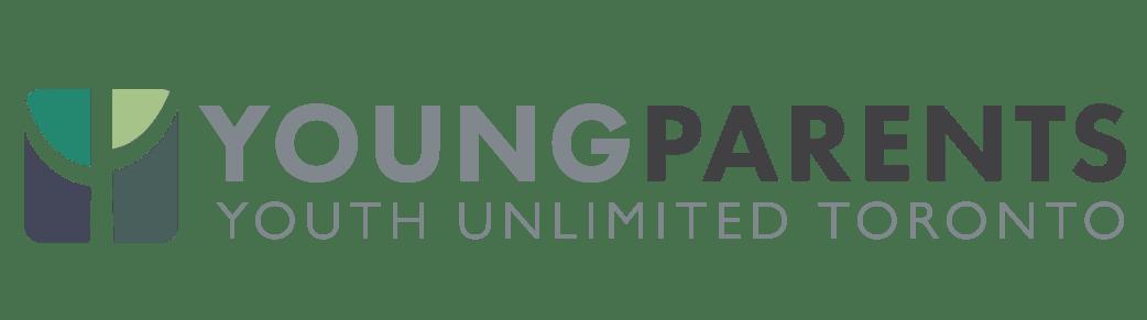 youngparents.ca